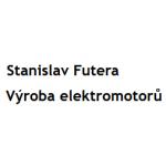 Futera Stanislav – logo společnosti