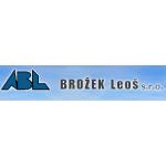 ABL Brožek Leoš s.r.o. – logo společnosti