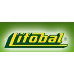 Litobal s.r.o. – logo společnosti