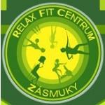 Relax Fit Centrum – logo společnosti