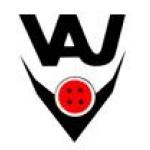 Ivana Voříšková - VaJ – logo společnosti