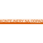 Dőme František – logo společnosti