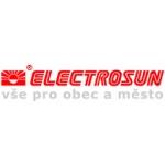 ELECTROSUN, s.r.o. – logo společnosti