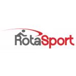 Stanislav Ondráček- ROTASPORT - PRODEJNA A OPRAVNA JÍZNÍCH KOL – logo společnosti
