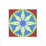 KNIHKUPECTVÍ CHRPA – logo společnosti