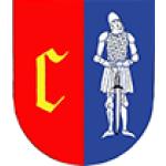 Úřad městyse Cerhenice – logo společnosti