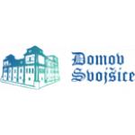 Domov Svojšice – logo společnosti