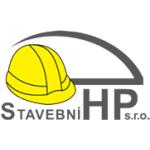 Stavební HP, s.r.o. – logo společnosti