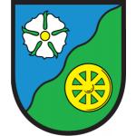 Obec Choťovice – logo společnosti