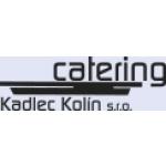 KADLEC KOLÍN s.r.o. – logo společnosti