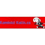 Vejdovský Karel- KOMINÍCI KOLÍN.CZ – logo společnosti