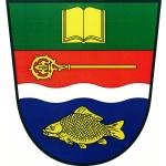 Obecní úřad Žehuň – logo společnosti