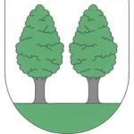 Městys Plaňany – logo společnosti