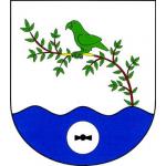 Obecní úřad Polepy – logo společnosti