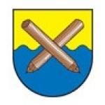 Obecní úřad Starý Kolín – logo společnosti