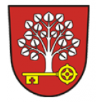 Obecní úřad Tatce – logo společnosti