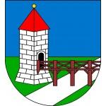 Městský úřad Týnec nad Labem – logo společnosti