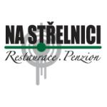Restaurace & Penzion Na Střelnici – logo společnosti