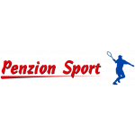 Penzion Sport - Poděbrady – logo společnosti
