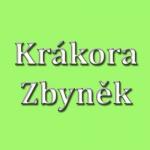 Krákora Zbyněk - ČERPADLA – logo společnosti