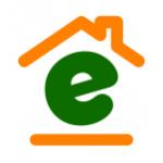 ELZASTAV s.r.o. – logo společnosti
