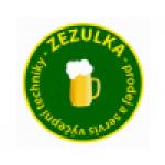 Jaromír Zezulka - výčepní zařízení – logo společnosti