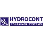 HYDROCONT CZ, s.r.o. – logo společnosti
