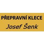 PŘEPRAVNÍ KLECE - Šenk Josef – logo společnosti