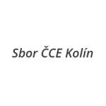 Farní sbor Českobratrské církve evangelické v Kolíně – logo společnosti