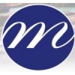 CESTOVNÍ KANCELÁŘ - Matoušek Petr, Ing. (pobočka Nymburk) – logo společnosti