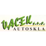Autoskla VACEK s.r.o. – logo společnosti