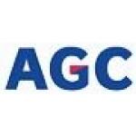 AGC Moravské Budějovice s.r.o – logo společnosti