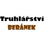Truhlářství - Beránek – logo společnosti