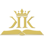 Městská knihovna Kolín – logo společnosti