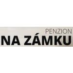 PENZION NA ZÁMKU, ZÁMECKÁ KAVÁRNA – logo společnosti