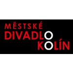 Městské divadlo Kolín – logo společnosti
