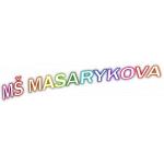 Mateřská škola Masarykova 891, 280 02 Kolín II – logo společnosti