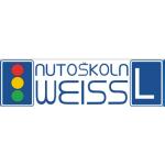 Weiss Karel - autoškola – logo společnosti