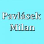 PAVLÁSEK MILAN- TOPENÍ-VODA-PLYN – logo společnosti