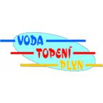 Instal V.T.P. s.r.o. – logo společnosti