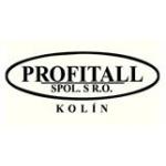 PROFITALL, spol. s.r.o. – logo společnosti