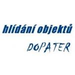 Dopater Ladislav – logo společnosti