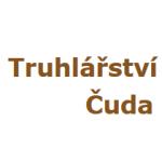 Štengl Miroslav - TRUHLÁŘSTVÍ, PODLAHÁŘSTVÍ – logo společnosti