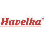 Havelka Jiří (pobočka Křinec-Zábrdovice) – logo společnosti