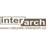Kovanda Tomáš- NÁBYTEK INTERARCH – logo společnosti