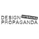 Designpropaganda s.r.o. – logo společnosti