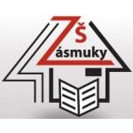 Základní škola Zásmuky, okres Kolín – logo společnosti