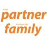 Nova Partner, s.r.o. – logo společnosti