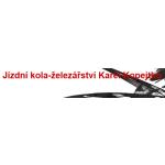 Kopejtko Karel – logo společnosti