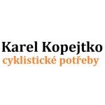 Kopejtko Karel (pobočka Lysá nad Labem) – logo společnosti